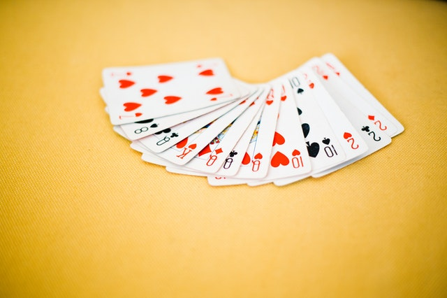 Significance of Going Through Rummy Classroom