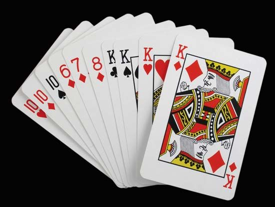 play online rummy
